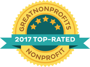 great non profit